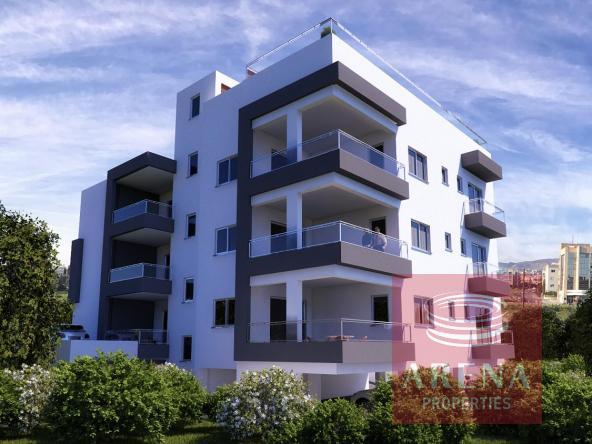 ks-city-residence3-hq04
