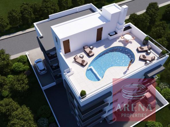 ks-city-residence3-hq06