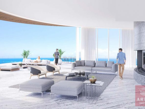 penthouse-living-room
